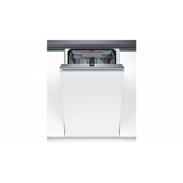 Indaplove Bosch SPV45MX01E