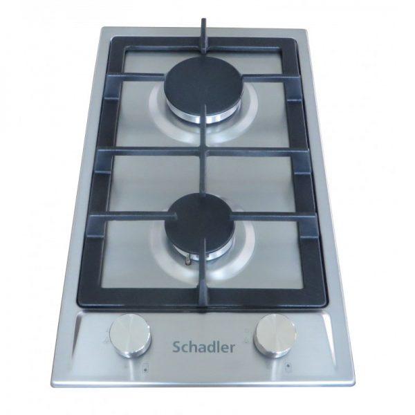 Kaitlente SCHADLER SCH-HG30/06IN