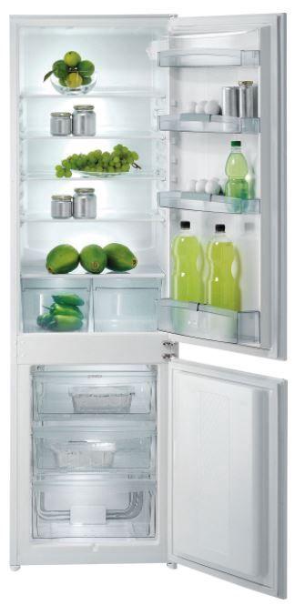 Įmontuojamas šaldytuvas Gorenje RCI4181AWV