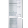 Imontuojamas saldytuvas Kuppersbusch IKE 3260-2-2T