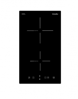 Indukcinė kaitlentė SCHADLER SCH-D30I005
