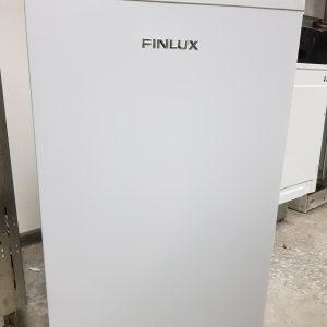 saldytuvas FINLUX GST/N101DM