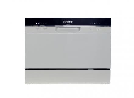 Indaplove SCHADLER SCD-D50TT01